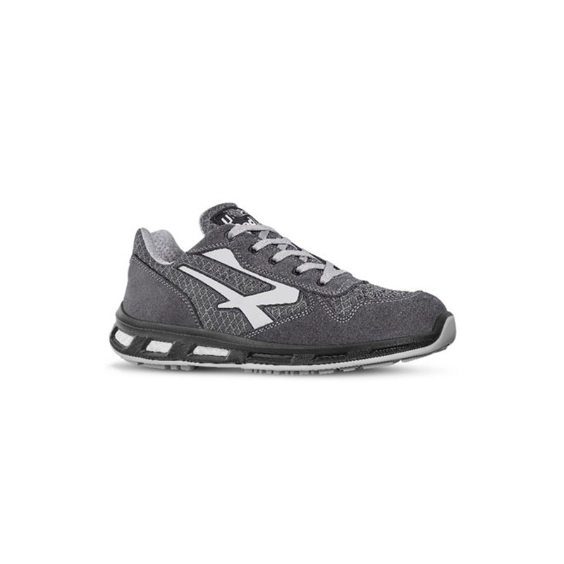 Upower PUSH (RL20056) - ZAPATO - Upower - 1