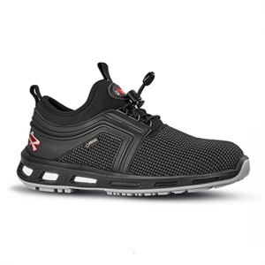 Upower ROCKET (RL2E144) - ZAPATO - Upower - 1