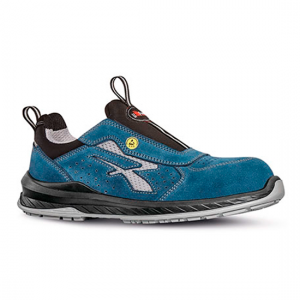 Upower MISTRAL (RI50086) - ZAPATO - Upower - 1