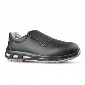 Upower NOIR (RL20282) - ZAPATO - Upower - 1