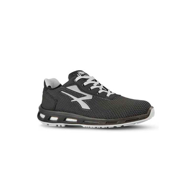 Upower RAPTOR (RL20376) - ZAPATO - Upower - 1