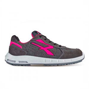 Upower ELECTRA PLUS (RP20156) - ZAPATO - Upower - 1