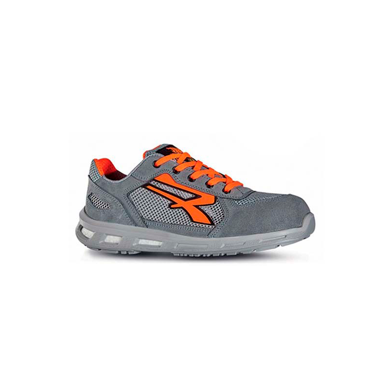 Upower ULTRA (RL20476) - ZAPATO - Upower - 1