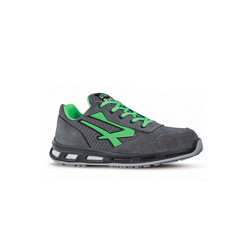 Upower POINT (RL20036) - ZAPATO - Upower - 1