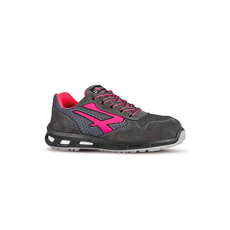 Upower VEROK (RL20216) - ZAPATO - Upower - 1