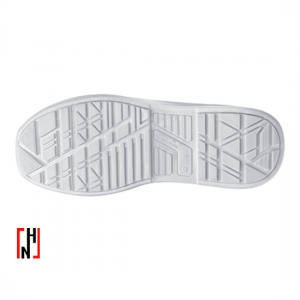 Upower JUNE (RL20241) - ZAPATO - Upower - 4