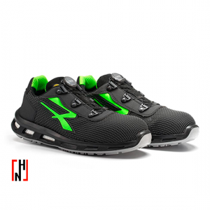 Upower MONSTER (RL20366) - ZAPATO - Upower - 3