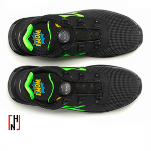 Upower MONSTER (RL20366) - ZAPATO - Upower - 2