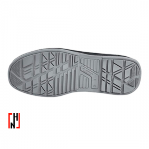 Upower PUSH (RL20056) - ZAPATO - Upower - 4