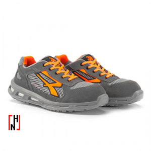 Upower ULTRA (RL20476) - ZAPATO - Upower - 3