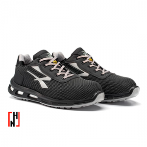 Upower RAPTOR (RL20376) - ZAPATO - Upower - 3