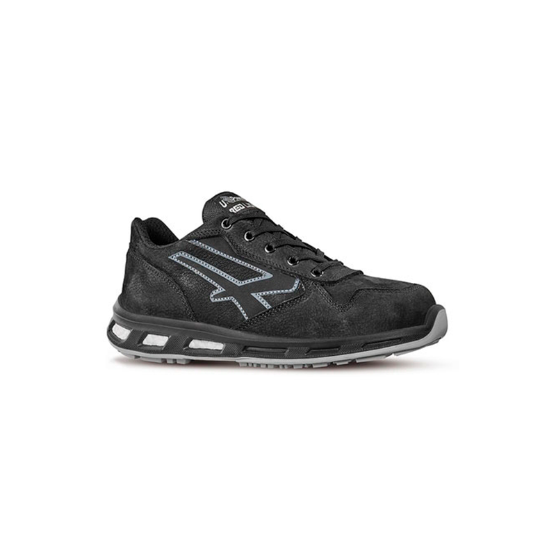 Upower CARBON (RL20013) - ZAPATO - Upower - 1