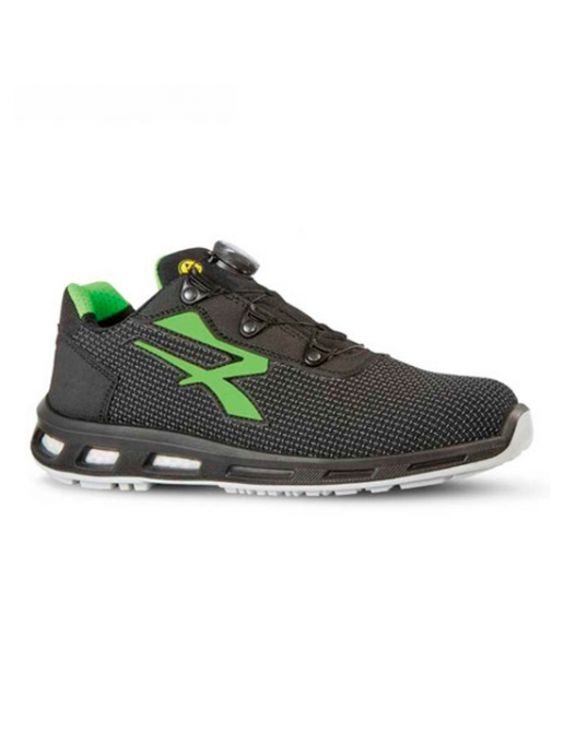 Upower MONSTER (RL20366) - ZAPATO - Upower - 1
