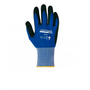 GUANTE AGILITY T-TOUCH (4115)