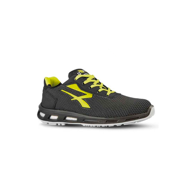 Upower PRIME (RL20414) - ZAPATO - Upower - 1