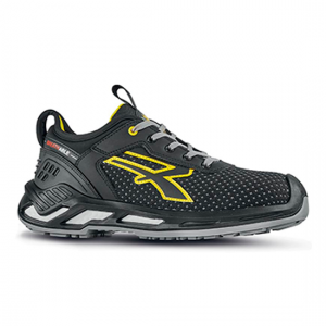Upower SVEN (RS20144) - ZAPATO - Upower - 1