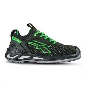 Upower BRYAN (RS20114) - ZAPATO - Upower - 1