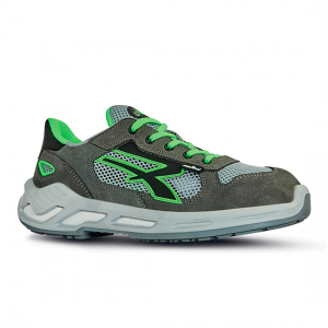 Upower SPECTER (RS20036) - ZAPATO - Upower - 1