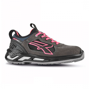 Upower KATE (RS20176) - ZAPATO - Upower - 1