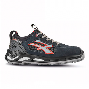 Upower GANG (RS20076) - ZAPATO - Upower - 1