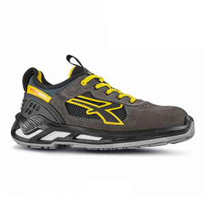 Upower SNIPER (RS20056) - ZAPATO - Upower - 1