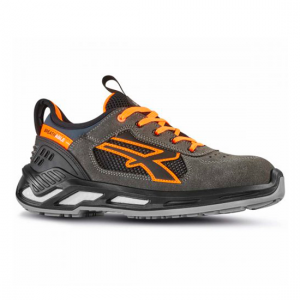 Upower RYDER (RS20016) - ZAPATO - Upower - 1