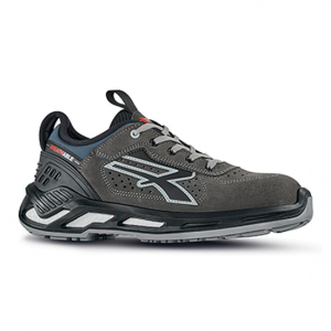 Upower ARON (RS20096) - ZAPATO - Upower - 1