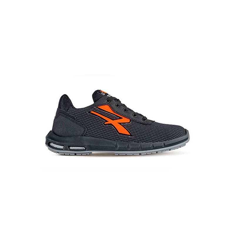 Upower TAURUS PLUS (RP20114) - ZAPATO - Upower - 1