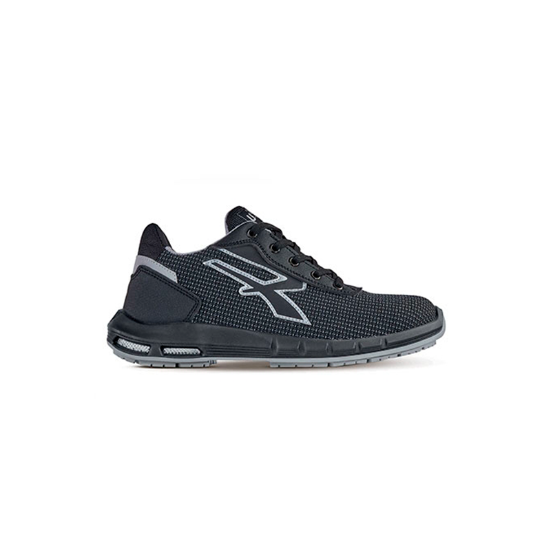 Upower SCUDO PLUS (RP20124) - ZAPATO - Upower - 1